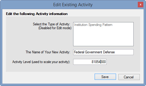 military_base_CS5_Edit_Activity.jpg