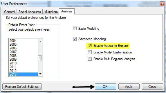 Pro_QS_Article_411_Accounts_Explorer.jpg