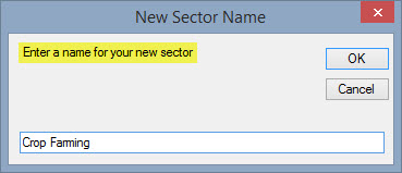 New_Sector_Name.jpg