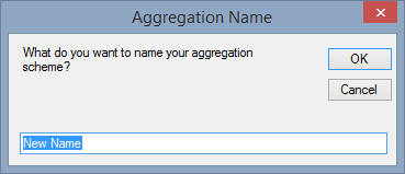 Aggregation_Name.png