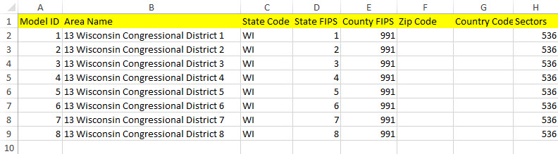 Congressional_District_FIPS.jpg