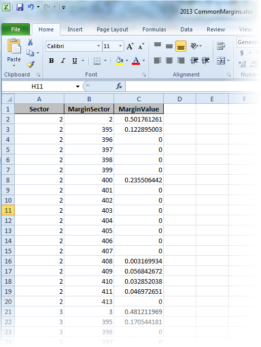 2013_Common_Margins_Spreadsheet_view.png