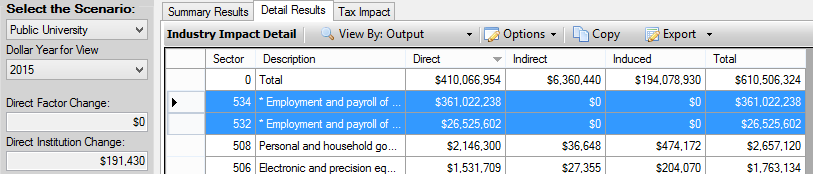 Detail_Results_payroll_Output.png