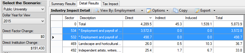 Detail_Results_payroll_Employment.png
