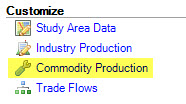 Commodity_Production_Button.jpg