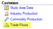 Customize_Trade_Flows.jpg