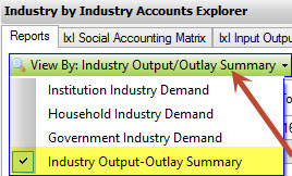 Industry_by_Industry_Output_Outlay.jpg