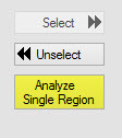 Analyze_Single_Region.jpg