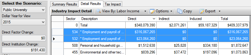 Detail_Results_payroll_Labor_Income.png