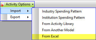 Import_Activity_from_Excel.jpg