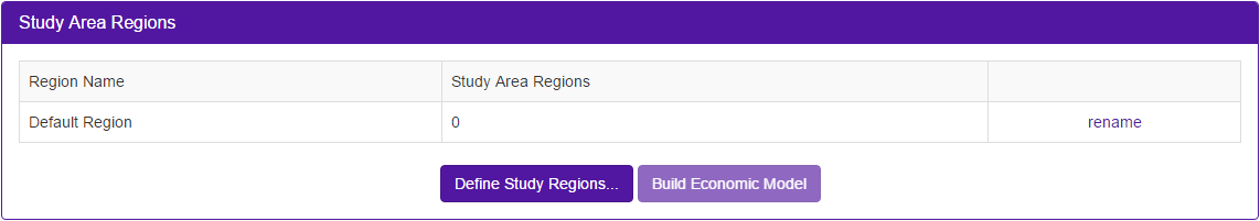 Study_Area_Regions_Screen.png
