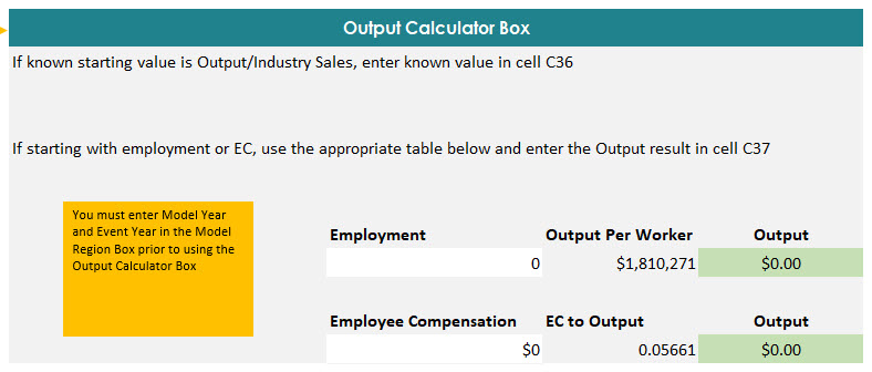 7.1_Output_Calculator_Box.jpg