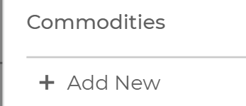 add_new_commodity.png