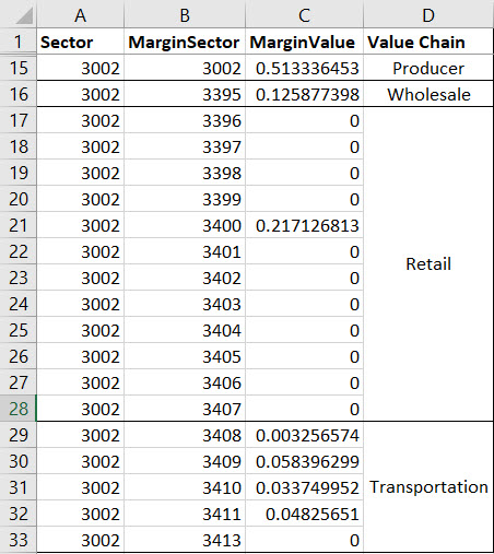 ABP_Margins_-_Excel_Download_3002.jpg
