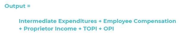 Output___IE_EC_PI_TOPI_OPI.jpg