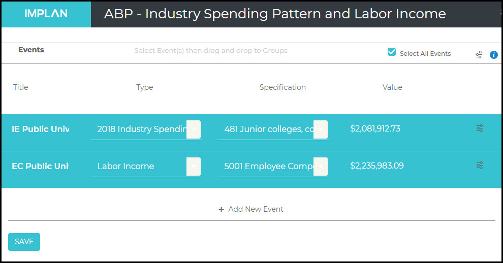 ABP_-_Industry_Spending_Pattern_and_Labor_Income_-_2_Events.jpg