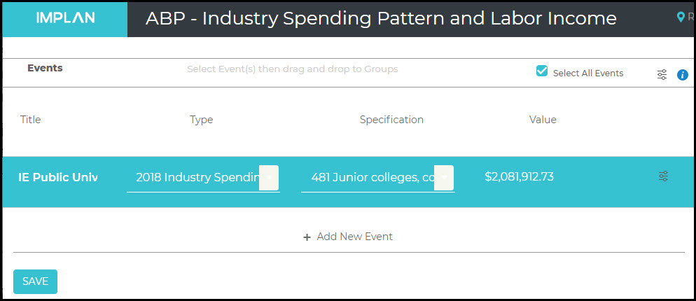 ABP_-_Industry_Spending_Pattern_and_Labor_Income_-_IE_Event.jpg