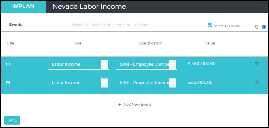 Labor_Income_Event_-_2_Events.jpg