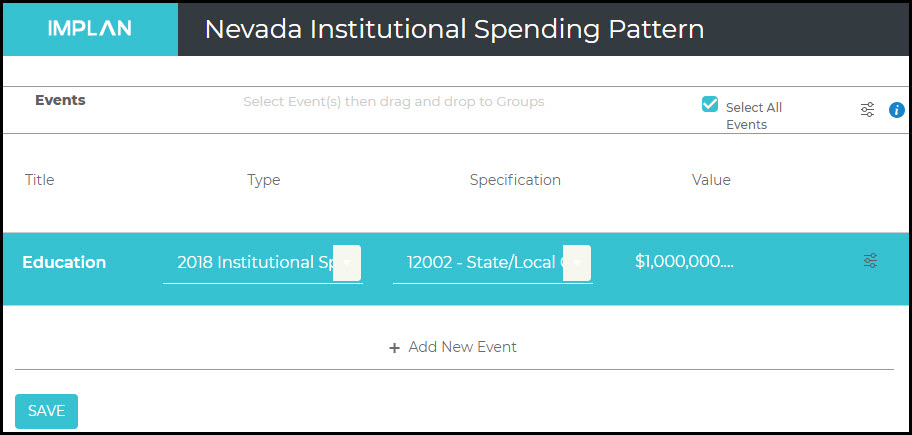 Institutional_Spending_Pattern_-_Event.jpg